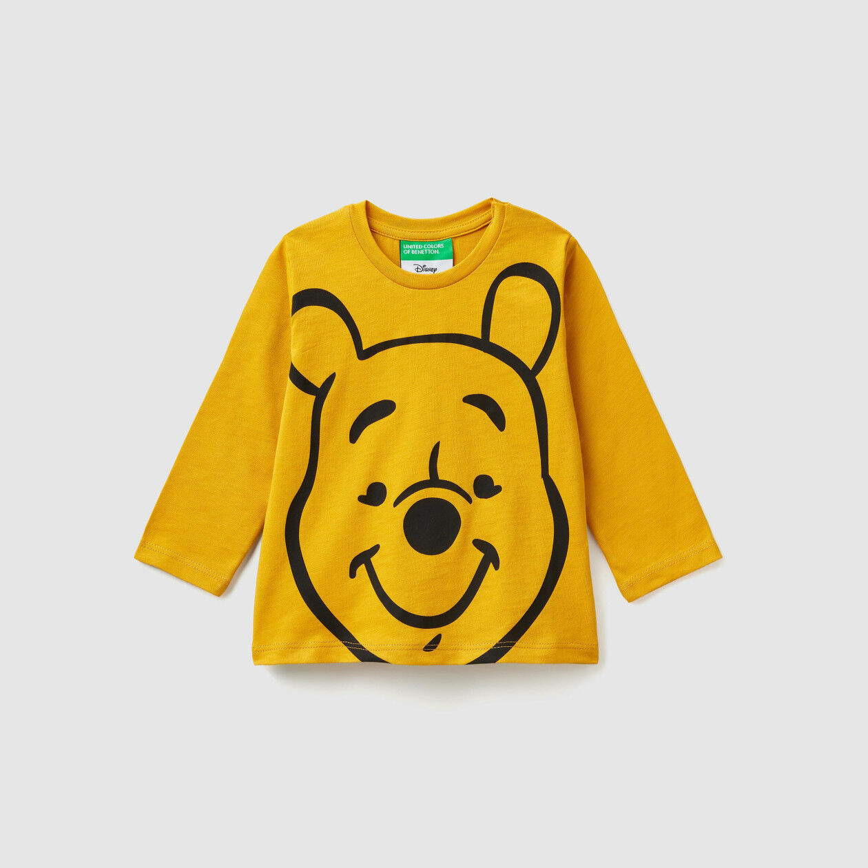 """T-shirt avec imprimé """"Disney"""""""