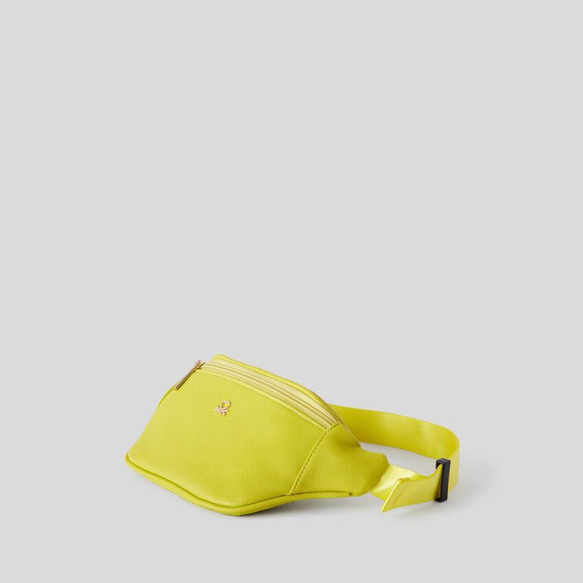 Petit sac banane