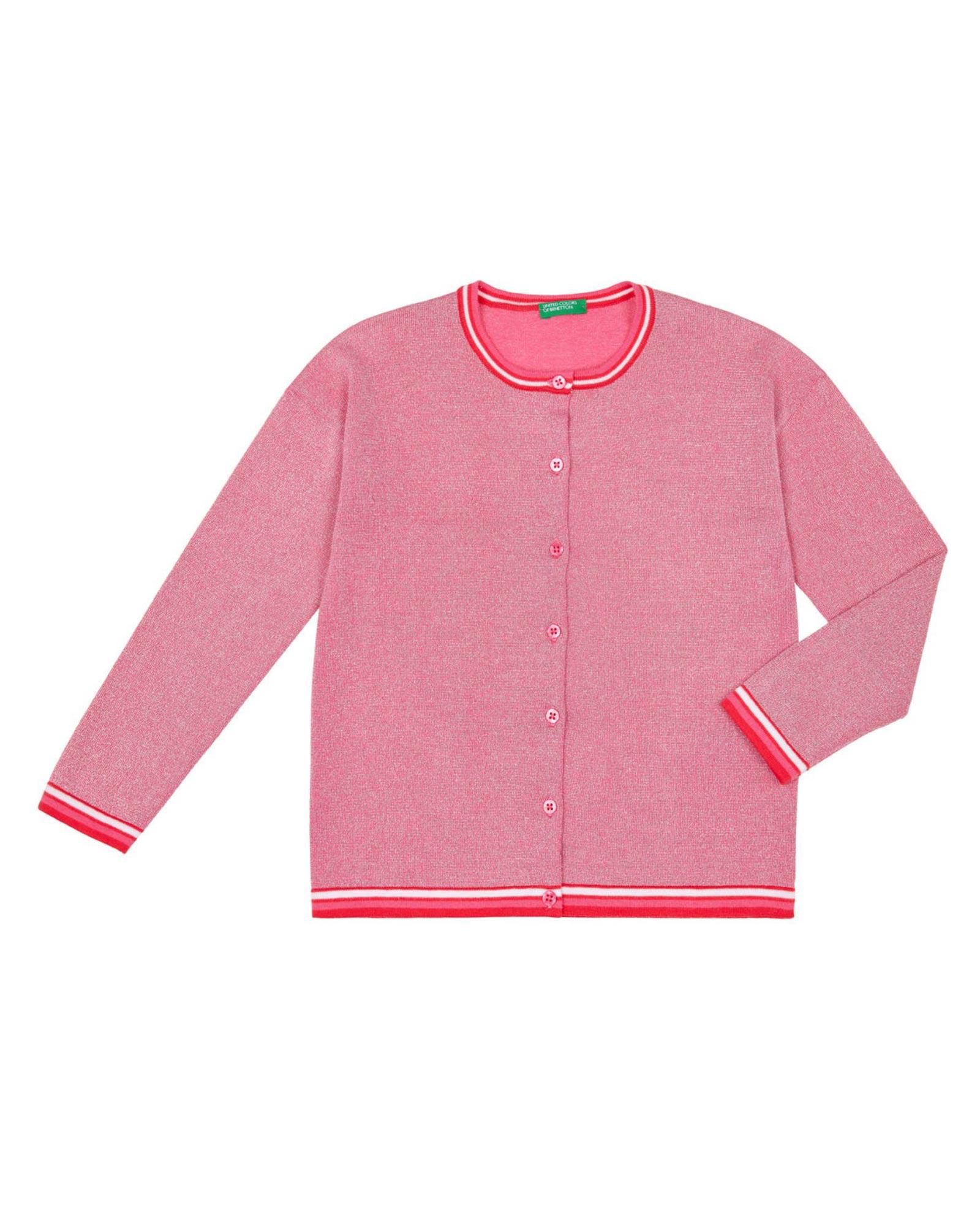 740425d07deb0 Prêt-à-porter Fille Collection Enfant 2019
