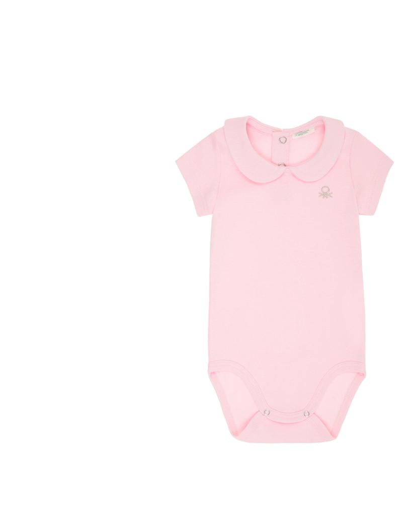 806cdcdebd6a8 Vêtements Bébé Fille Collection Bébé 2019